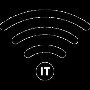 Wi-Fi настройка Люберцы
