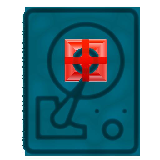 восстановление информации с накопителя в Голицыно