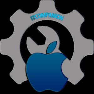 Ремонт macbook pro и установка mac os в г. Голицыно